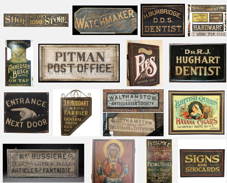 oldsigns